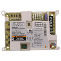 Universal Silicon Carbide Integrated Ignition Control Product Image