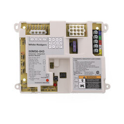 Universal Single Stage HSI Integrated Furnace Control<br> Product Image