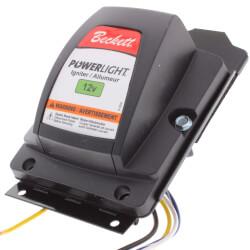 PowerLight 12VDC Unit Pack Igniter Product Image
