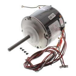 "5.6"" TEAO PSC Condenser Fan Motor (208-230V, 1/3-1/6 HP, 1075 RPM) Product Image"