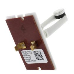 Limit Switch L200-30F Product Image