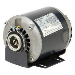 Special Application Carbonator Pump Motor (120/240V, 1/2 HP, 1725 RPM) Product Image