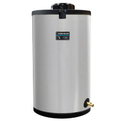 55 Gal. Aqua-Plus 55 Indirect Water Heater Product Image