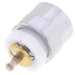 MVP Metering Cartridge and Actuator Product Image