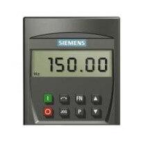 MICROMASTER Basic Operator Panel Product Image
