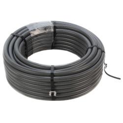 "1/2"" Liquid Tite Flexible Conduit, Non-Metallic<br>(100 ft) Product Image"