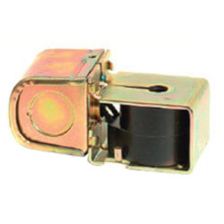 R-23MM-120/240 Solenoid Coil for Normally Closed Valve (120/240 AC) Product Image