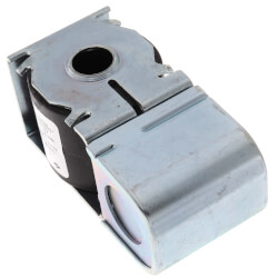 R-23MM-120 Solenoid<br>Coil for Normally<br>Closed Valve (120 AC) Product Image