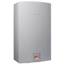 Therm C 1210 ESC Commercial LP Condensing Tankless Water Heater, Input 225 MBH Product Image