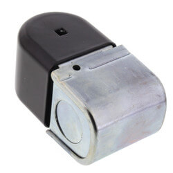 G23-120 Solenoid Coil for General Purpose Valve Product Image