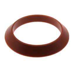 Heat Exchanger Gasket (Pack of 9) Product Image