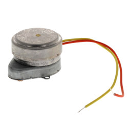 Replacement Motor<br>for V8043 Zone Valves Product Image