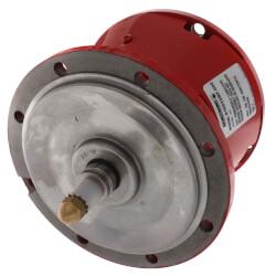 Bearing Assembly (Maintenance Free) Product Image