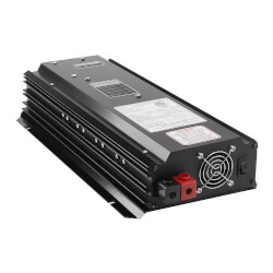 822 Pump Sentry Backup Auxiliary Power System (Supports up to 1/2 HP Pumps) Product Image