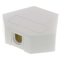 Outdoor Sensor<br>for LOG2107 Product Image