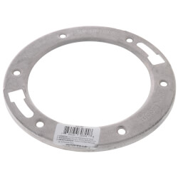 Stainless Steel Repair Ring  Product Image