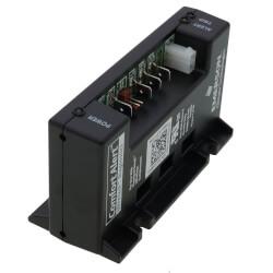 Ultra Tech Comfort Alert Diagnostic Module Product Image
