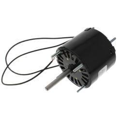 115V Fan Coil<br>Motor (1/40 HP) Product Image