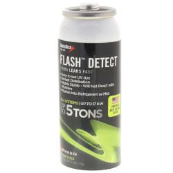 Flash Universal UV Dye - Up To 5 Tons Product Image