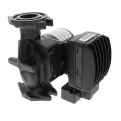 ALPHA2 26-99 Cast Iron Circulator Pump w/ Built-in Non-Return Valve Product Image