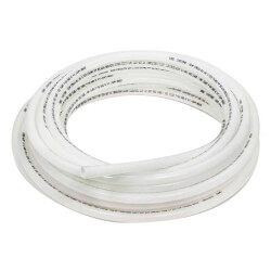"""5/16"""" hePEX<br>(250 ft. coil) Product Image"""