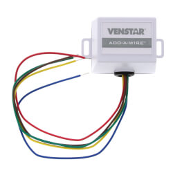 Add-a-Wire Product Image