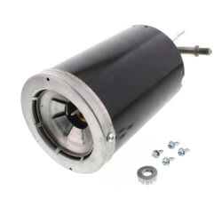 """6-5/8"""" Air Tube Combination w/ F3 Head for AF, AFG Series Product Image"""