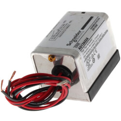 """24V Normally Closed Actuator w/ 18"""" Leads & End Switch Product Image"""