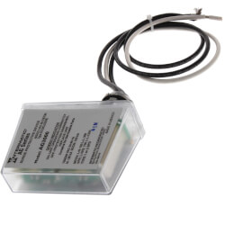 1 Phase, Types 1 & 2 SPD Protection AC Surge Protector (120/240V) Product Image