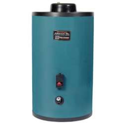 AL50SL, 50 Gal. Alliance Hydrastone-Lined<br>Indirect Water Heater Product Image