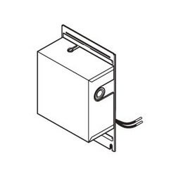 2 SPDT Aux. Switch Kit Product Image
