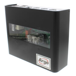 2 Zone Expandable Switching Relay Product Image