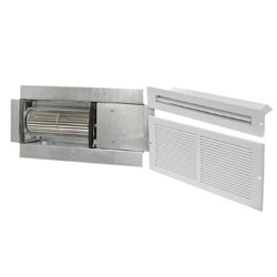 AireShare Room-to-Room Transfer Fan (Hard Wired) Product Image