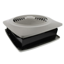 """Model 511, 8"""" Room-to Room Ventilation Fan<br>(180 CFM) Product Image"""