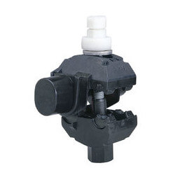 B-TAP Insulation-Piercing Tap Connector<br>(80 lb-in Torque) Product Image