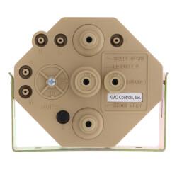 "Multi-Function Reset Volume Control.  0-1"" Range, 8 PSIG Start Product Image"