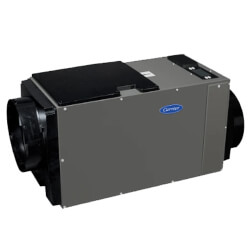 Cor Central Dehumidifier (70 PPD) Product Image