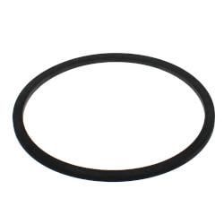 Head Gasket Product Image