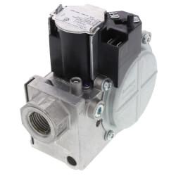"""24v 3.5""""wc NG 1/2"""" Gas Valve Product Image"""