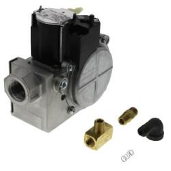 Gas Valve EF660015 Product Image