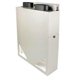 Cor NVA Energy Recovery Ventilator, 90 CFM Product Image