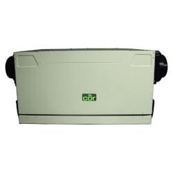 Cor SHB Energy Recovery Ventilator, 100 CFM Product Image