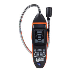 Combustible Gas Leak Detector Product Image