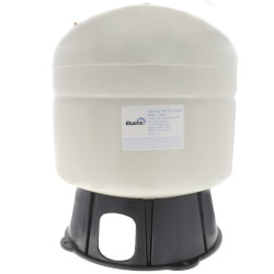 10.3 Gallon Vertical Expansion Tank Product Image
