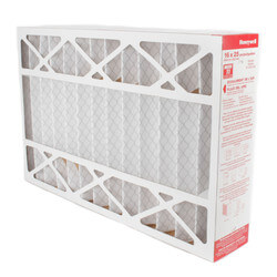 """16"""" x 25"""" Media Air Filter Product Image"""