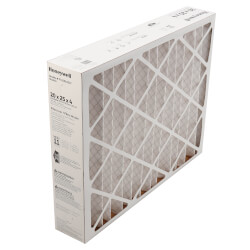 """20"""" x 25"""" Media Air Filter Product Image"""
