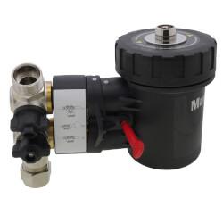 MagnaClean Micro 2 Product Image