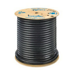 """1/2"""" FlashShield+ Corrugated Stainless Steel Tubing (25 ft Coil) Product Image"""