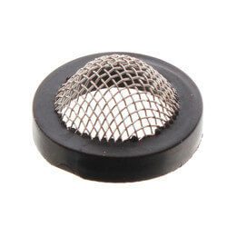 "3/4"" Garden Hose Filter Washer Product Image"