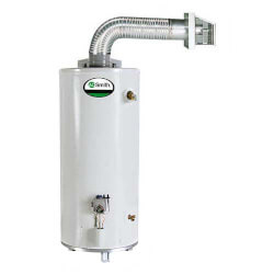 40 Gal. ProLine <br>Direct Vent Heater (NG) Product Image